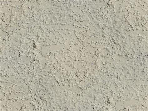 how to stucco a house how to sandblast the stucco of a house