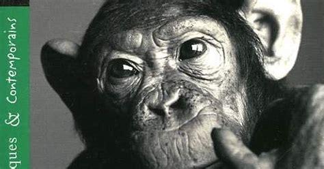 zoo ou lassassin philanthrope 2210754593 animalia zoo ou l assassin philanthrope de vercors