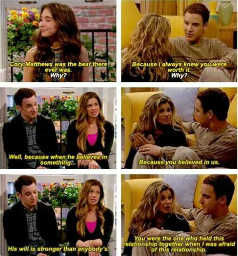 boy meets world girl 1000 images about girl and boy meets world on pinterest