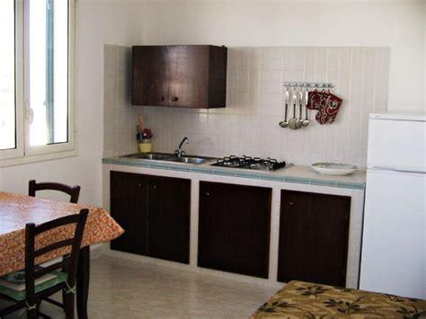 appartamenti privati salento affitto privato di appartamenti a san foca salento