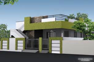 floor house elevation photos single floor house elevation models paint design modern house