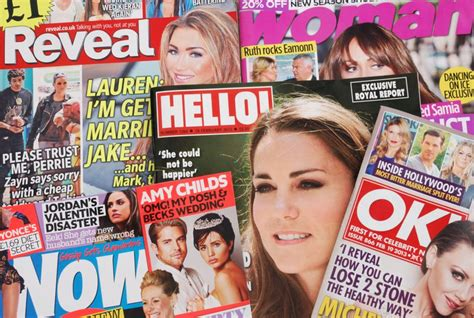 famous gossip sites 6 of the best sites to track recent celebrity news