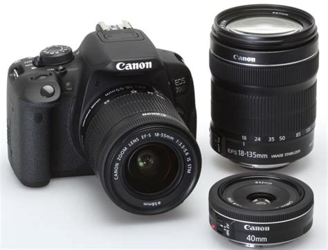 Canon Eos 700d Lens recommended canon eos 700d lenses daily news