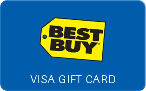 Visa Gift Card Best Buy - mygift visa gift card