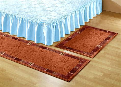 teppiche und br cken br 252 cken teppiche und bettumrandung verschiedene farben