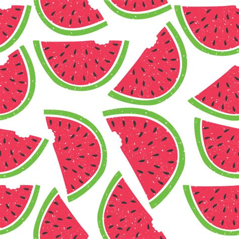 fruit pattern hd fruit pattern vectors photos and psd files free download