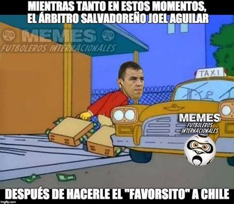 imagenes memes bolivianos los memes que dej 243 la victoria de chile ante bolivia tele 13