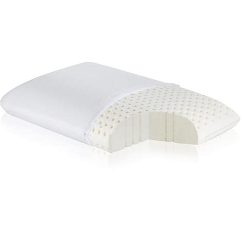 standard bed pillows standard bed pillows promotion shop for promotional