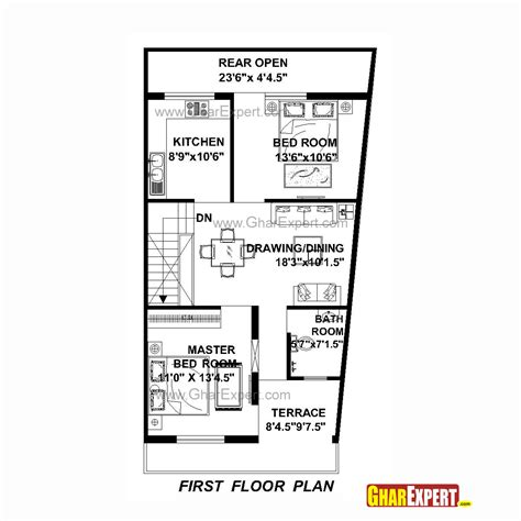 1 gaj in sq feet 200 gaj in square feet 100 100 100 gaj sq ft square feet