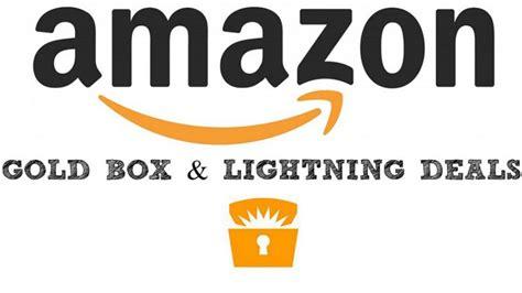 gold box deals todays deals amazoncom movie hd streaming how to get amazon prime for free komando com