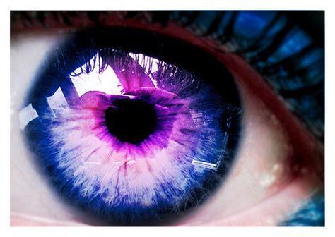 purple eye color purple eyes purple photo 21933170 fanpop