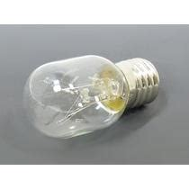 Whirlpool Microwave Light Bulb by Kenmore Microwave Light Bulb From Sears