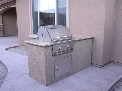 custom outdoor kitchen design by nevada outdoor living las vegas outdoor kitchens and barbecues custom outdoor kitchen design by nevada outdoor living