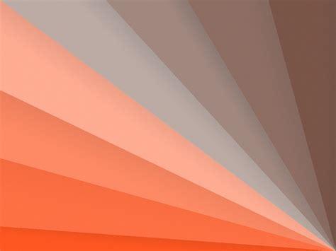 wallpaper garis orange bakgrundsbilder r 246 d v 228 gg tr 228 triangel material stil