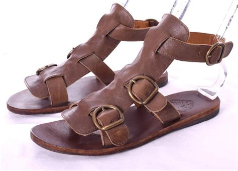 used sandals for sale used gladiator sandals for sale classifieds
