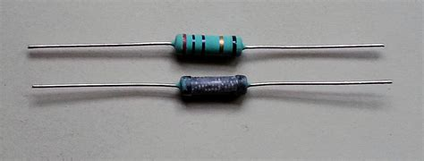 what does a wire wound resistor do source for wire wound reisitors o railroading on line forum