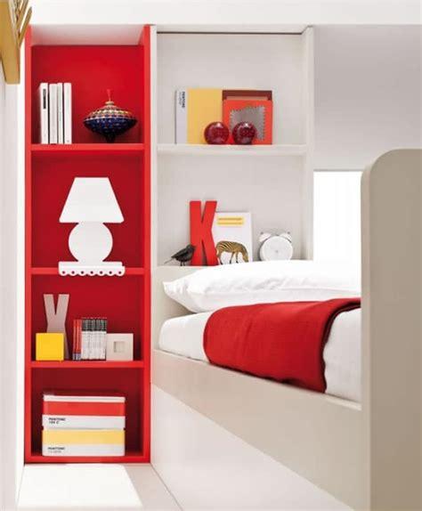 tienda de dormitorios juveniles en rivas madrid modernos y tienda de dormitorios juveniles en rivas madrid modernos y