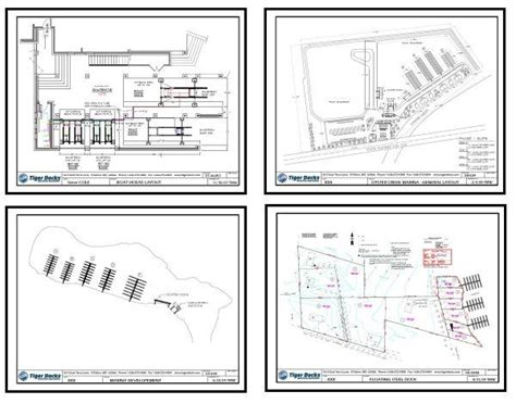 boat dock building plans 187 uncategorizedboat4plans 187 page 155
