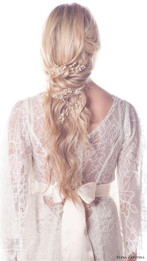 Wedding Hair Accessories Nashville by Zavozina Wedding Accessories Wedding Inspirasi