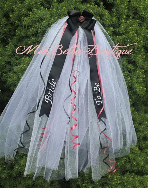 Mahkota Tiara Crown Bridal Shower Small With Veil Without Veil Sc0017 bachelorette veil tiara bridal shower veil to be