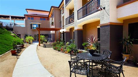 the senior apartments rancho san diego assisted living in san diego ca atria rancho pe 241 asquitos