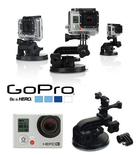 gopro hero 3 black friday 17 best images about black friday gopro deals on pinterest