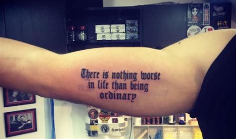 wawrinka tattoo tattoos in tennis stan wawrinka karolina pliskova and