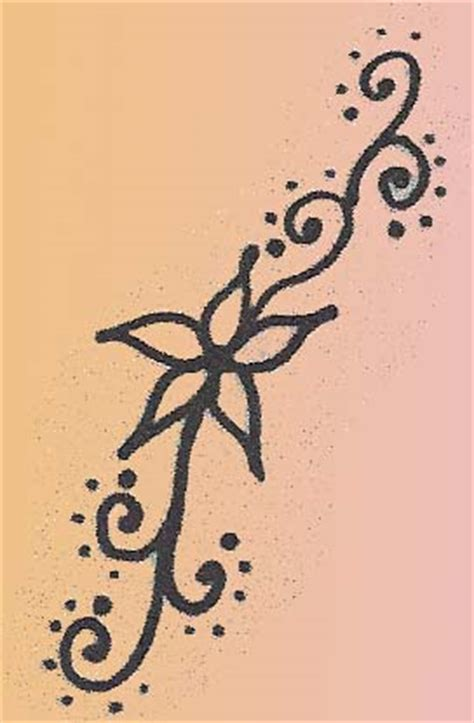 easy to do henna tattoo designs 1000 images about simple henna designs on