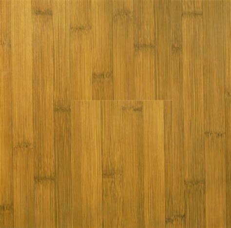 Laminate Bamboo Flooring with Bamboo Floors Laminate Bamboo Flooring