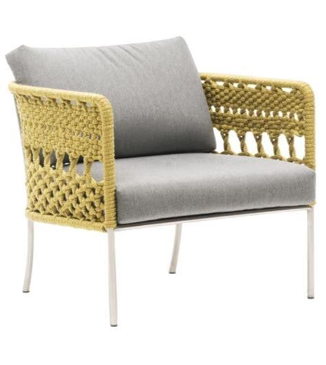 tappeti divani e divani tappeti living divani come scegliere il tappeto giusto