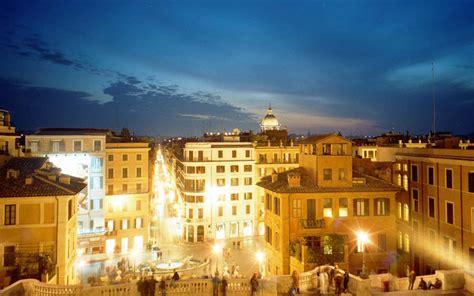 illuminazione pubblica roma roma illuminazione pubblica picil illuminazione pubblica
