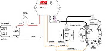 small engine wiring diagram efcaviation