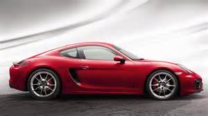 Porsche Cayman Wallpaper Porsche Cayman Gts Wallpapers Hd
