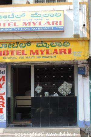 ramanashree comforts mysore shopping in mysore eating out in mysore mysore tourism