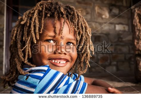 rastafarian hair image gallery rasta hair