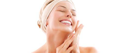 imagenes gratis belleza 6 dispositivos de belleza ideales para el cuidado facial