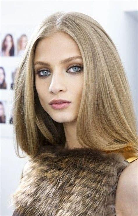 how to get medium beige blonde hair 25 best ideas about medium ash blonde on pinterest