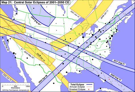 map us eclipse http en es static us upl 2016 02 eclipses map us 2000