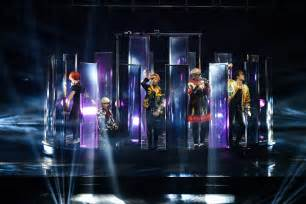 Concerts In 2015 Bigbang Made Album Release Postponed New Songs To Be