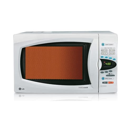 Microwave Oven Lg Ms2147c lg mc 8048wr price specifications features reviews comparison compare india news18