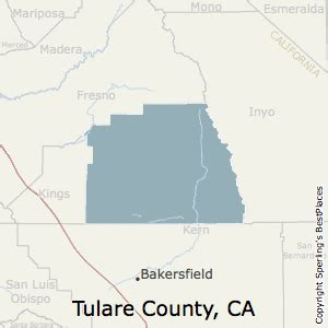 houses for rent in tulare ca best places to live in tulare county california