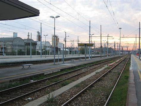 orari treni porta susa stazione di treviglio centrale treviglio