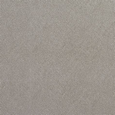 platinum upholstery l04728 platinum upholstery fabric