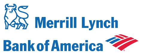 bank of association merrill lynch driverlayer search engine