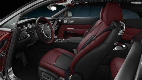 rolls royce ghost price 2017 2018 best cars reviews