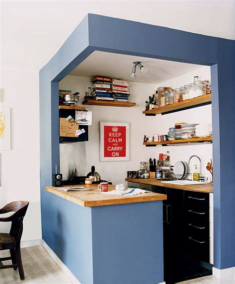 home design ideas for small spaces onyoustore