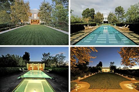 barbi benton house barbi benton lists los angeles dream house variety