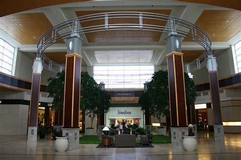 southpark mall shoe stores southpark mall bartlett mulkey