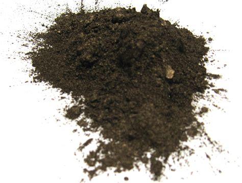 Brown Powder fuscous brown mica powder 1oz metallic brown powder
