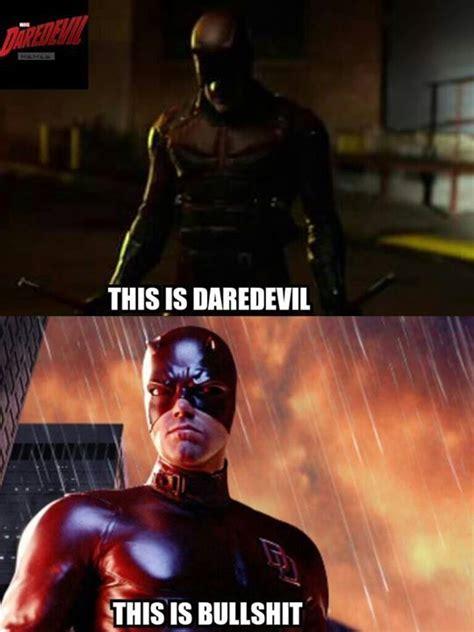Daredevil Meme - daredevil funny meme fandoms pinterest funny memes